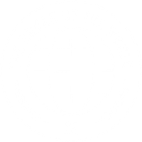 bread of the world logo